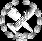 Logo%20Geografia%20e%20Historia%20UCM_ed