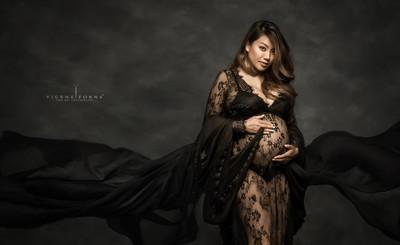 Fotos maternidad-5.jpg