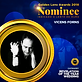 nominees-vicens-forns.png