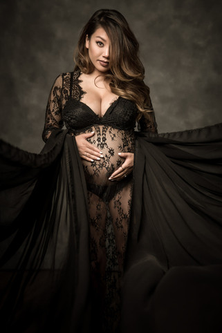 Fotos maternidad-4.jpg