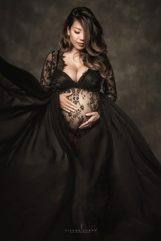 Fotos maternidad-3.jpg