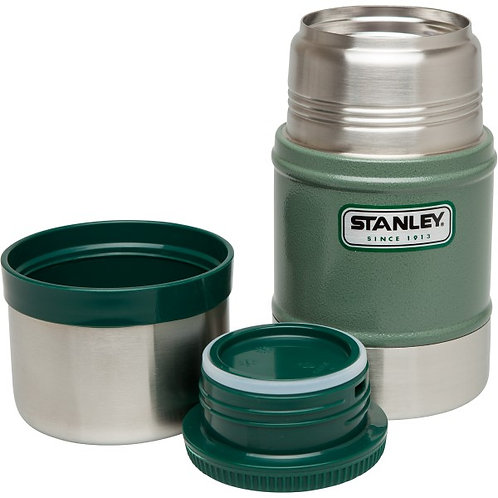 Stanley 502ml Food Jar