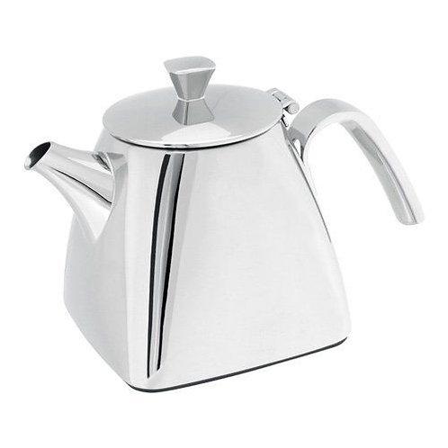 Stellar Plaza 0.6L Teapot SP50