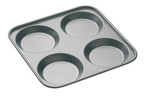 Masterclass Yorkshire Pudding Pan