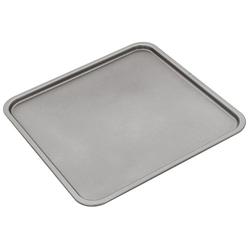 Judge Baking Sheet 13 x 13 inch Non Stick