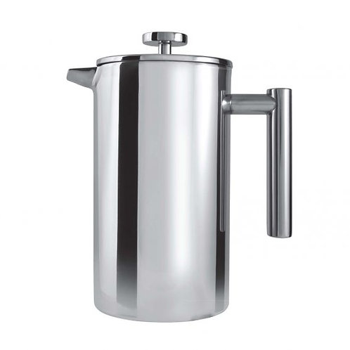Cafe Ole Cafetiere 6-Cup