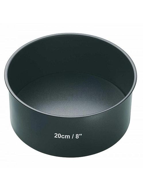 "Masterclass 20cm/8"" Cake Pan"