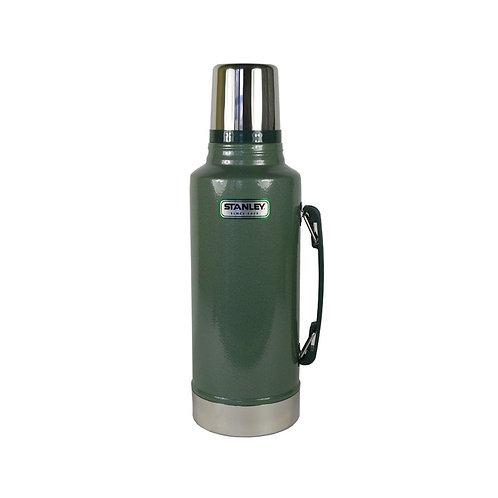 Stanley 1.9L Double XL Flask