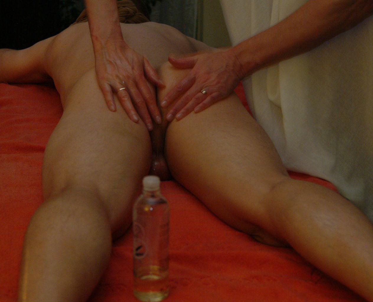 intim massage i stockholm med äldre