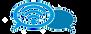 Logo%20LA%20sin%20fondo_edited.png