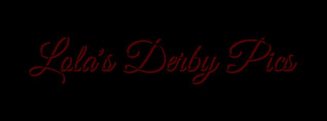 Demo Derby United States Lola S Derby Pics