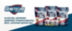 geneticlab-banner.jpg