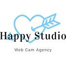 HappyStudio Logo