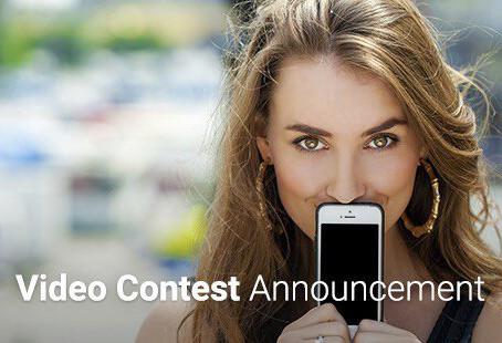 На LJ больше не будет еженедельных конкурсов видео.
