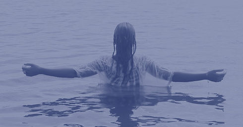 65570-baptism.1200w_edited.jpg