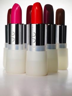 Shop Lipstick