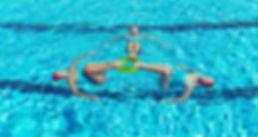 slideshow-w-1000-hailley-aqua-green-hoop