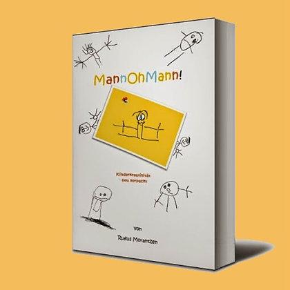 MannOhMann