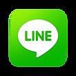 LINE-logo-messanging-app.png