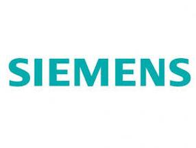 Siemens logo.jpg