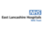 NHS East Lancashire Hospitals logo.png