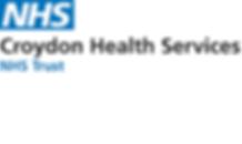 NHS Croydon logo.png