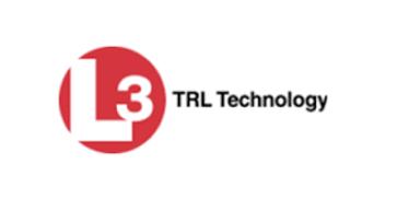 L3 TRL Technology.png