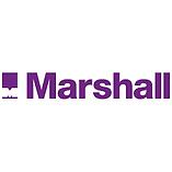 Marshall Aerospace logo.png