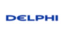 Delphi Diesel logo.png