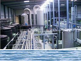 Industriewasserbehandlung.jpg