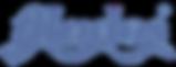 2018 logo filados 2.png