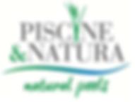 med-piscinenatura-logo-200px_edited.png