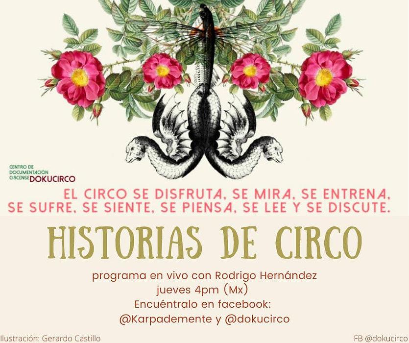 afiche_historias del circo.jpg