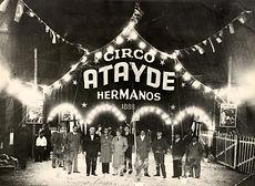 025_EN_LIMA,_PERÚ_JULIO_1939.jpg