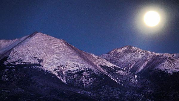 san luis moon 1.jpg