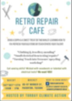 Retro Repair Cafe pic.jpg
