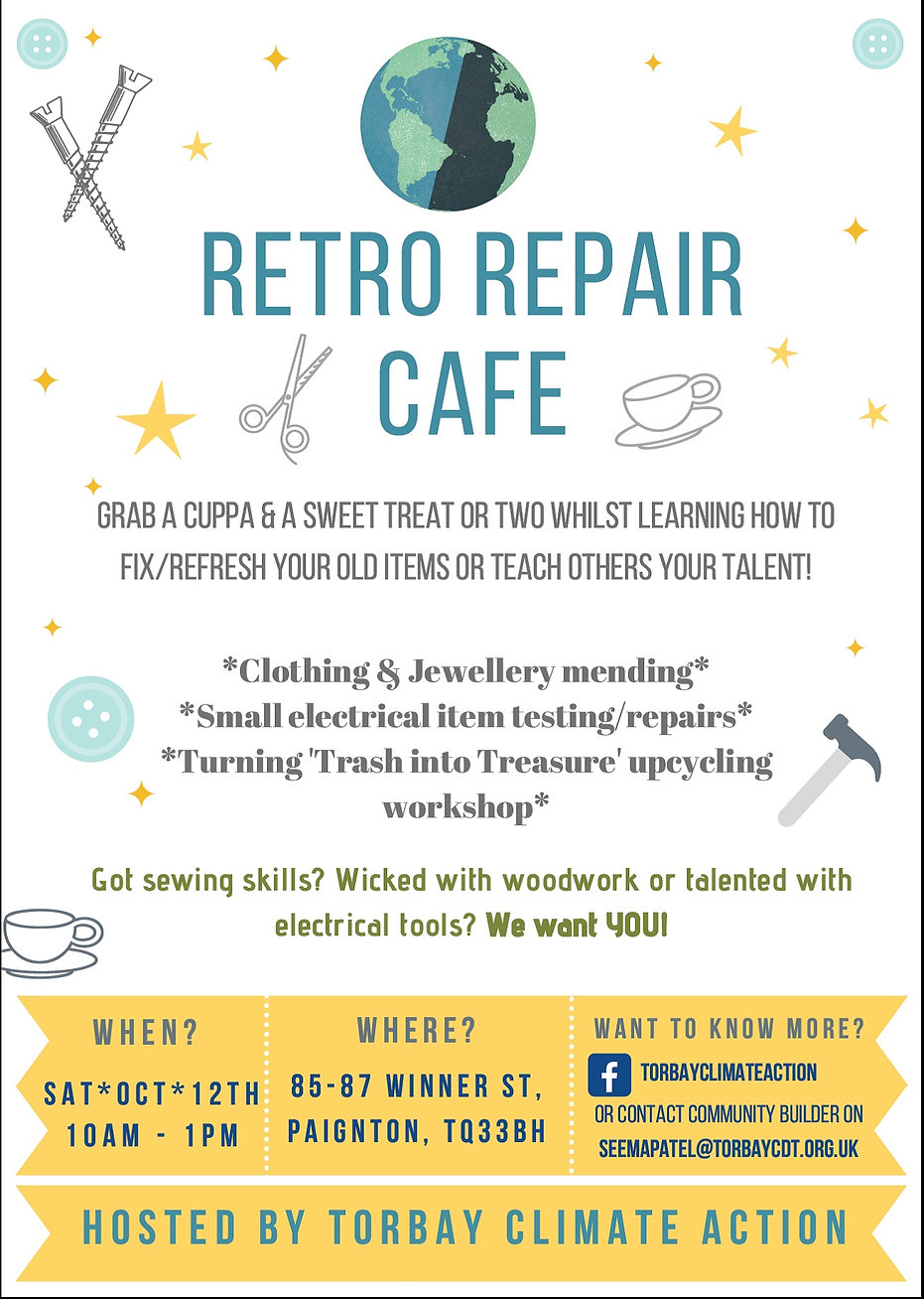 Retro Repair Cafe pic.jpg
