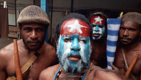 Free West Papua! Defend Global Flag Raising Day and the Resistance of the West Papuan People!