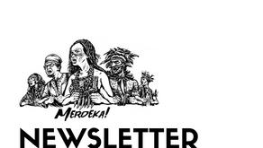 Merdeka Newsletter - December 2020