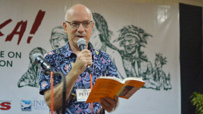 Australian Policy on West Papua: History and Critique