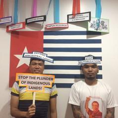 PH youth activists