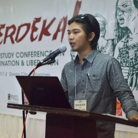 Indonesia's Policy on West Papua: History and Critique
