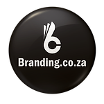 Branding Badge White on Black.png