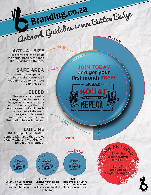 Artwork Guideline 44mm Button Badge.jpg