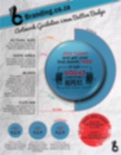 Artwork Guideline 37mm Button Badge.jpg