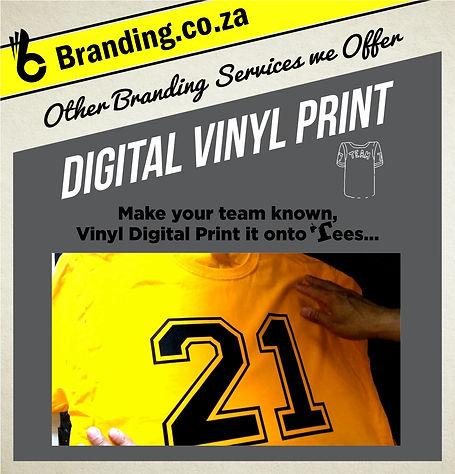 Digital Vinyl Printing.jpg