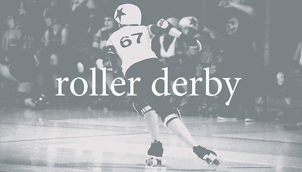 roller derby.jpg