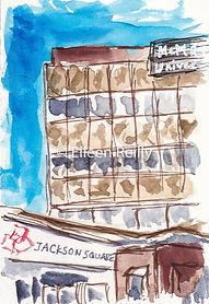 Jackson Square Hamilton.jpg
