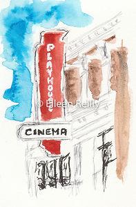 Playhouse-cinema.jpg