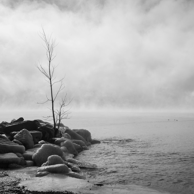 Winterbeach2.jpg